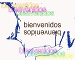 bienvenidos-01