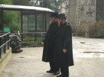 17.Zoo en el barrio judio