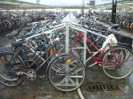 5.Parking de bicis
