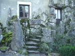 7.Casa de piedra pueblo ardenes